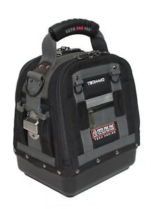 Veto Pro Pac Tech-MC Tool Bag