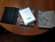 "Tablet Samsung S2 9.7"" 3Gb Ram 32Gb LTE WIFI come nuovo usato"