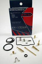 Honda XR80R  1987-1999  Carb Repair and Parts Kit