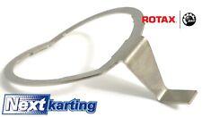 Rotax Evo Max Carb Genuine Fixation Plate (Micro/Mini Max) Go Kart