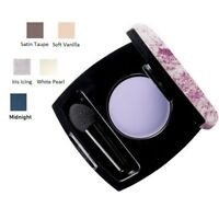 Avon Eyeshadow - True Colour Eye Shadow Single - Solo shade - New & Boxed