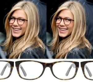 Unisex Reading Glasses/Super Classic Fashion Style Large Frame Modern Design Men