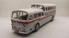 1/43BUS32 AUTOBUS BUS PEGASO Z-403 MONOCASCO ENASA 1951