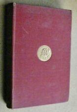 Rudyard Kipling Original Antiquarian & Collectable Books