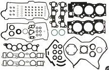 Victor HS5860 Engine Head Manifold Gasket Set 92-93 Toyota Lexus 3.0 3VZFE