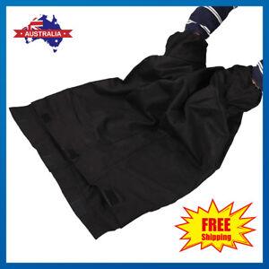 Camera Film Changing DarkRoom Bag Dark Room Load Photo Photography Zipper Bag