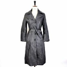1970s Vintage Coats & Jackets for Women