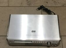 UNITED DVH 5085 / DVD/CD/MP3/Home Thater System * TOP OK * LESEN