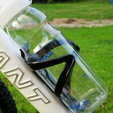 Plastic Water Bottle Cage Bicycle Carbon Mountain Road Bike Kettle Drinks Holder