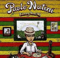 Paolo Nutini - Sunny Side Up - Reissue (NEW VINYL LP)