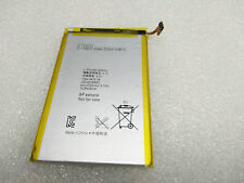 1x New Battery For Sony Xperia C6503 C6502 L35H LIS1501ERPC 2330mAh
