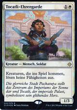 Tocatli Honor Guard - Ixalan