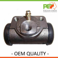 New *PROTEX* Brake Wheel Cylinder-Rear For FORD FAIRMONT XB 4D Sdn RWD.