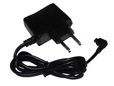 CHARGEUR 1A TELEPHONE PORTABLE POUR Blackberry Torch 9810 9860