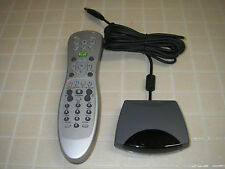 Dell Microsoft Media Center Remote Control & USB IR Receiver