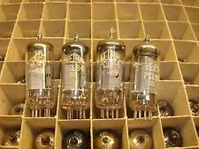 11 x  PCL84 TELAM TUBE. BULK NOS TUBE. 11 PCS. RCES46