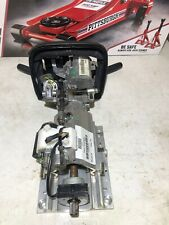 Land Range Rover Steering Column 2003-2005 HSE L322  QMB500711