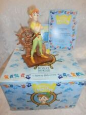 Figurine Boxed Royal Doulton Porcelain & China