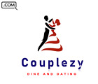 Couplezy .com - Brandable Domain Name for sale - DATING COUPLES BRAND DOMAIN