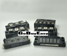 1PCS TOSHIBA 20L6P45 Encapsulation:MODULE RECTIFIER MODULE THREE PHASE FULL WAVE