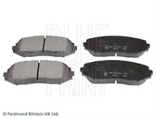 Fits Grand Vitara 1.6 2.0 2.4 Petrol & 1.9 DDiS Diesel 05-15 Front Brake Pads