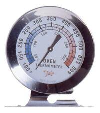 Thermomètres de cuisson et sondes Tala pour la cuisine