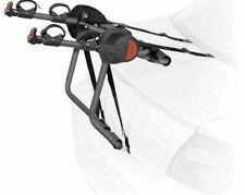 Bell Cantilever 200 2-Bike Rack