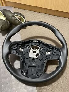 Toyota Supra GR A90 Steering Wheel