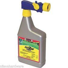 Fertilome 32 Oz Weed Free Zone Weed Killer Carfentrazone W/2,4-D 10527