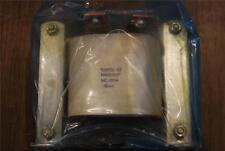 ALLEN BRADLEY AUTOMATIC CHOKE INDICATOR SP-140560 75 HP 460V NEW  STOCK#BD79