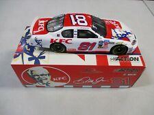 Action 2004 Dale Earnhardt Jr KFC 1/24 10/22