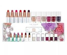 Ted Baker Splendour 12 Pieces Lipstick & Nail Polishes Christmas Gift Set
