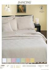 colcha pique barata para verano tipo pañuelo Dancing variedad tamaños y colores