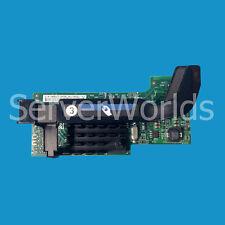 HP 2000-361NR Atheros WLAN Drivers PC