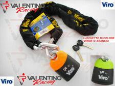 Autres accessoires de sécurité pour motocyclette