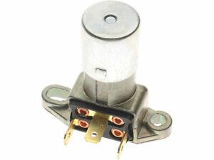 For 1960 Edsel Ranger Headlight Dimmer Switch SMP 49325MN