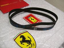 308Gts-328 Gts Ferrari Timing belts Day co Oem Part.