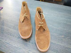 Steptronic mens shoes size 12.5   (47)