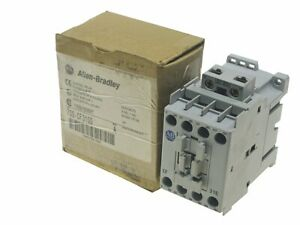 ALLEN BRADLEY 700-CF310D -NEW-
