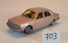 Norev Mini Jet Nr. 422 Renault 18 GTS bronzemetallic #703