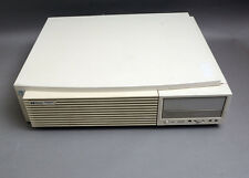 HP 9000 Visualize C200 A4318A PA8200 200MHz 4.5GB 256MB FX2 HP-UX RAR Selten