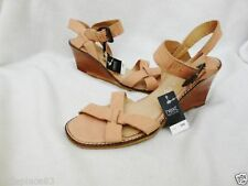 Next Women's Platforms, Wedges Mid Heel (1.5-3 in.) Sandals & Beach Shoes