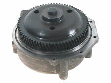 For 1999 Sterling Truck AT9522 Water Pump 59788BG 14.6L 6 Cyl