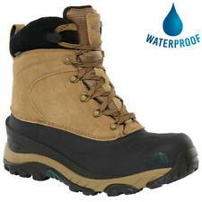north face snow boots products for sale