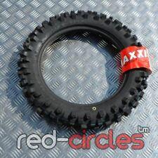 MAXXIS MAXCROSS REAR TYRE SIZE 80/100-12 fit KTM SX 65 TC 65 KX 65