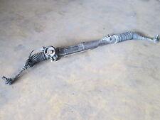 Servolenkgetriebe Lenkgetriebe Audi S4 A4 B6 8E B7 8E1422071B Cabrio
