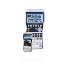 CASIO Programmable Scientific Calculator FX-9860G II SD