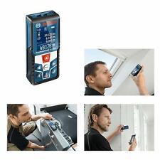 Bosch GLM 50 C GLM50C - Laser Entfernungsmesser 0601072C00