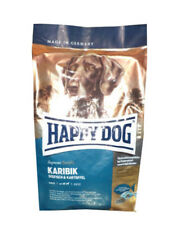 12,5kg  Happy Dog  Sensible Karibik ***TOP PREIS***