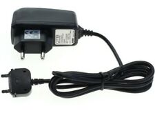 Original OTB Ladegerät für Sony Ericsson T250i T280i T303 T650i Ladekabel Neu